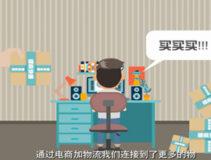 企业宣传片制作-上海动画公司